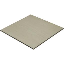 MR. GARDENER Terrassenplatte »Terra Home«, aus Keramik, glasiert, Kanten: rektifiziert