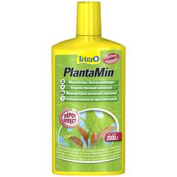 TETRA Tetra PlantaMin 500ml