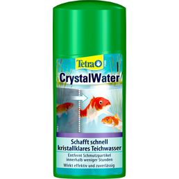 TETRA Tetra Pond CrystalWater 500ml