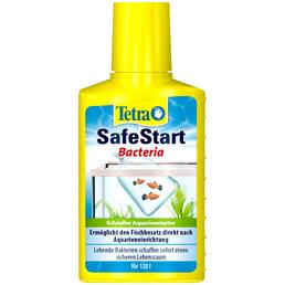 TETRA Tetra SafeStart 250ml