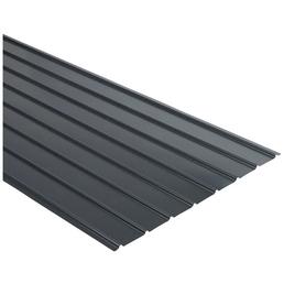 BRAVO EUROPA Trapezblech, BxL: 910 x 2000 mm, Metall