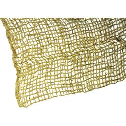 HEISSNER Uferbepflanzungsmatte, BxLxH: 100 cm x 5000 cm x 2 cm, Kokosfaser