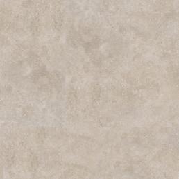 HWZ INTERNATIONAL Vinylboden »SLY LARGE«, BxL: 406,4 x 810 mm, braun