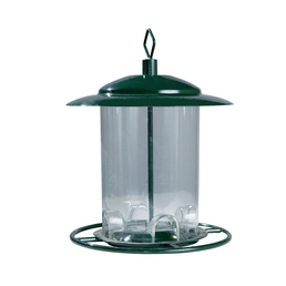 WINDHAGER Vogelfutter-Station Compact