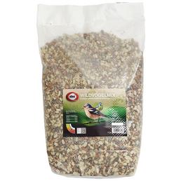 ELLES Vogelfutter »Wildvogelmix«, 1 Beutel  à 8000 g