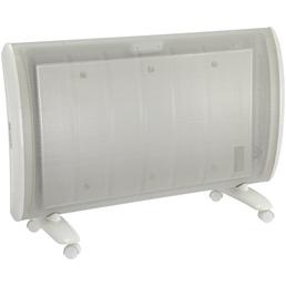 EWT Wärmewellenheizung, Wärmewellenheizung, Weiß, 1500 kW