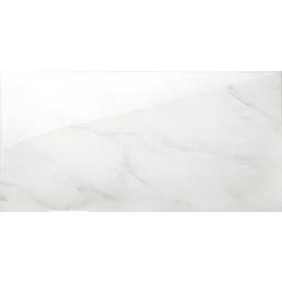 Wandfliese, 1,44 m²