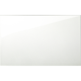 Wandfliese, 1,5 m²