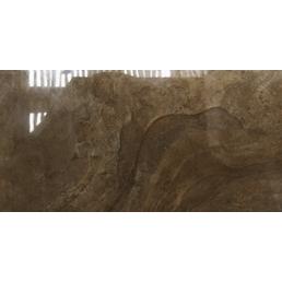 BOIZENBURG FLIESEN Wandfliese »Lea«, Feinsteinzeug, BxL: 25 x 40 cm, weiß