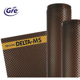 GRE Wandschutz für Poolwände, BxL: 150 x 20 cm, Hart-Polyethylen (HDPE)