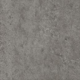 GROSFILLEX Wandverkleidung, GX Wall+ , B 300 x L 600 mm