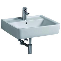 KERAMAG Waschtisch »Renova Nr. 1 Plan«, Breite: 60 cm