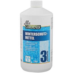 Winterschutzmittel, 1 l