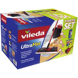 VILEDA Wischmop Set