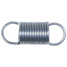 CONNEX Zugfeder, Stahl, 1 Stück